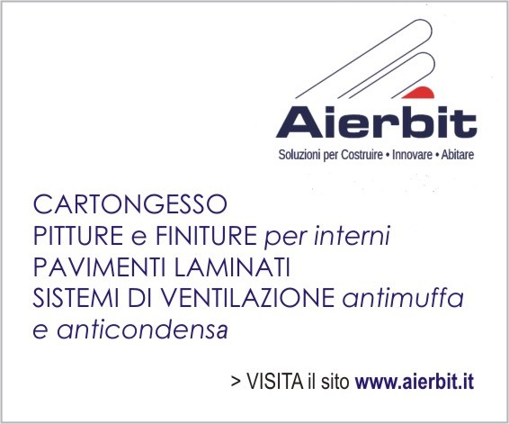aierbit