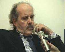 intervista-al-sindaco-aldo-laurenzano
