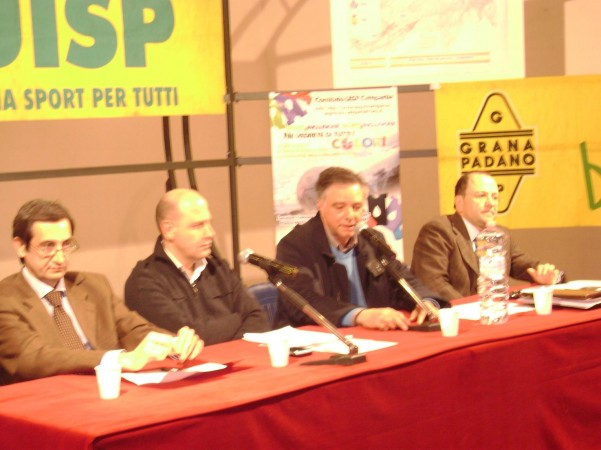 congresso-uisp-1