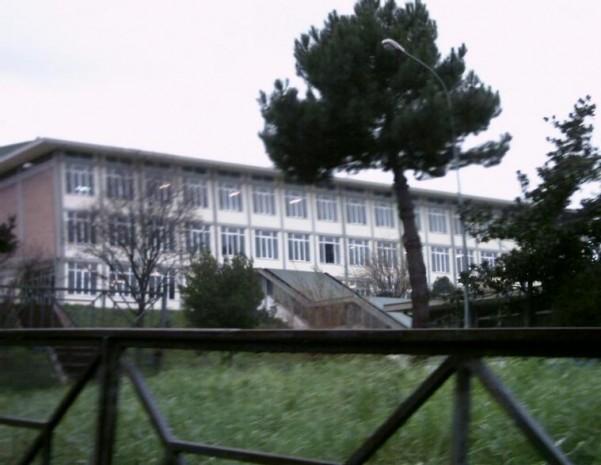 scuola-media-masi