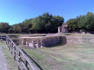 antica-abellinum5