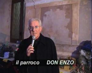 don-enzo1