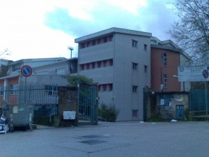 liceo-scientifico