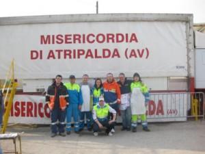 misericordia-1