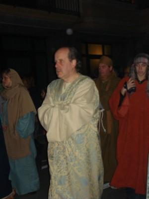sindaco-via-crucis