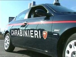 carabinieri-auto-nuova