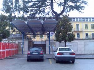 scuola-elementare-via-roma1