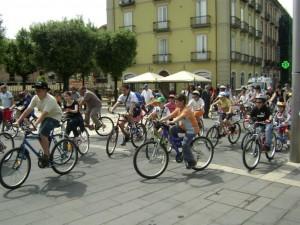 bici-in-citta1