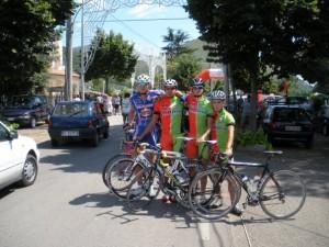 irpinia-bike1