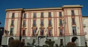 provincia-avellino