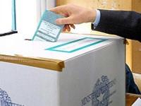 urna_elezioni1