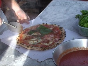 foto-shopping-pizza1