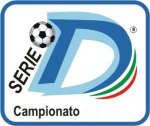 logo-seried_medium