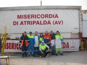 misericordia-abruzzo-11