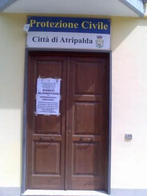 protezione-civile-sede-atripalda