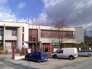 scuola-edile