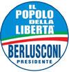 simbolo_pdl_berlusconi