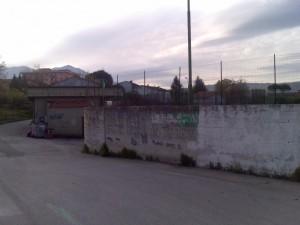 stadio-valleverde-ingresso