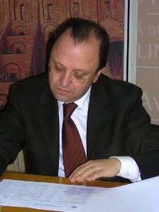avellino-sindaco