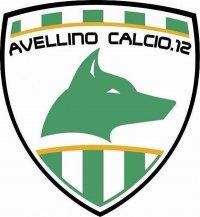 logo-avellino-calcio12
