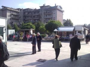 mercato-parco-acacie-1