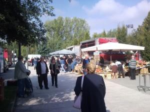mercato-parco-acacie-2