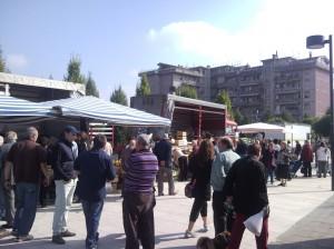 mercato-parco-acacie-3