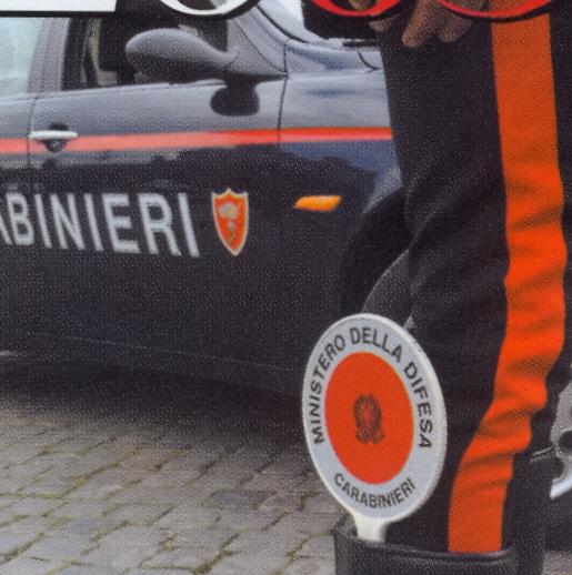 paletta-carabinieri