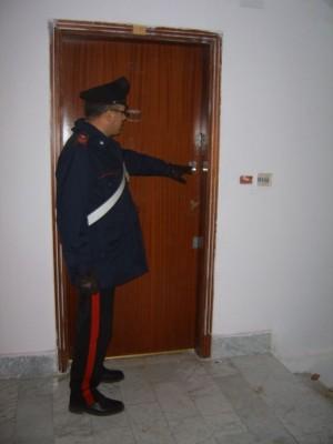 30-occupazione-contrada-alvanite-31