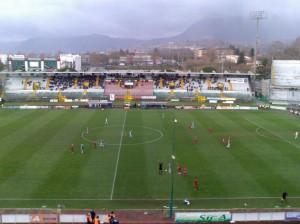 avellino-calcio2
