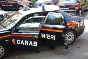 carabinieri-71
