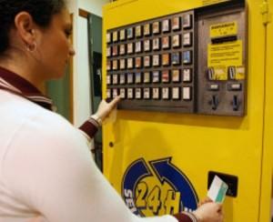 il-distributore-di-sigarette-intelligente-foto