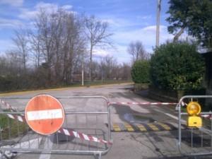 strada chiusa 03