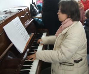 lezioni-di-musica2