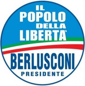logo20pdl