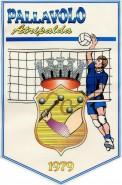 logo_ok_copia1