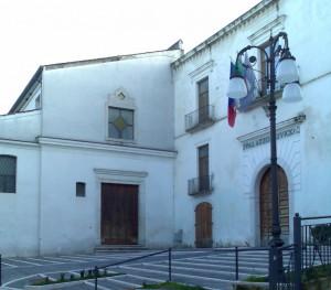 municipio-vista-lato