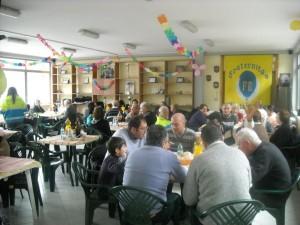 pranzo-misericordia1