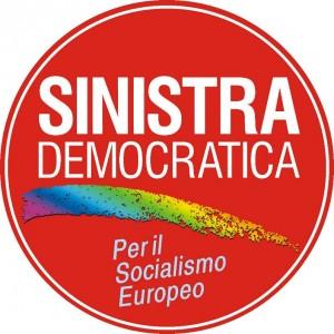 simbolo-sinistra-democratica