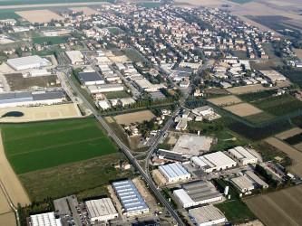 zona-industriale