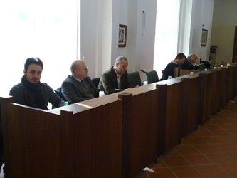 consiglio comunale2