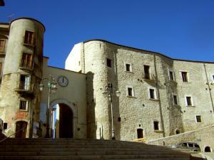 castello-taurasi