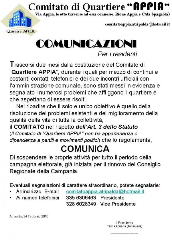 comunicazioni-resid1