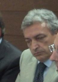 Antonio Fraire