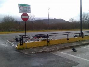 discarica-via-san-lorenzo1