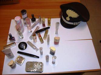 furto_cosmetici