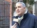 gioacchino-guerriero-6-febbraio-2010