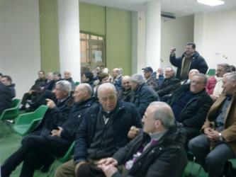 comitato novesoldi-spagnola-appia2