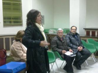 comitato novesoldi-spagnola-appia5