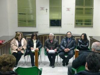 comitato novesoldi-spagnola-appia1